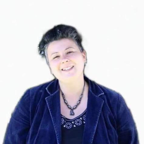 Catherine Bonacci-Rocca