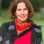 Helen Breier